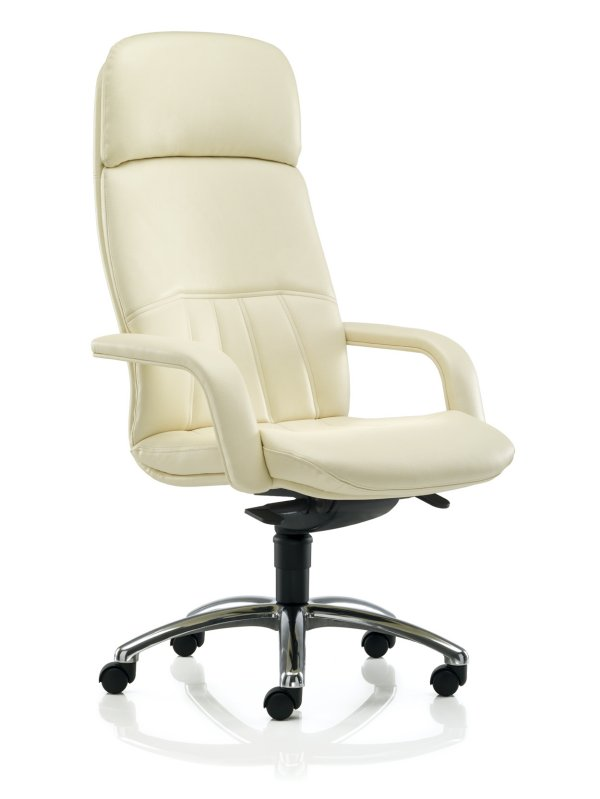 Meeting Chairs To Go With Glass Boardroom Tables And Conference Tables